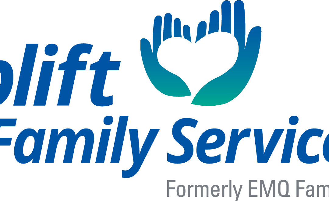 EMQ FamiliesFirst Is Now Uplift Family Services